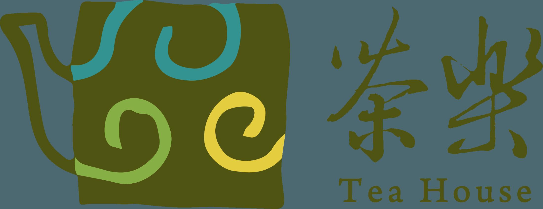 茶樂股份有限公司